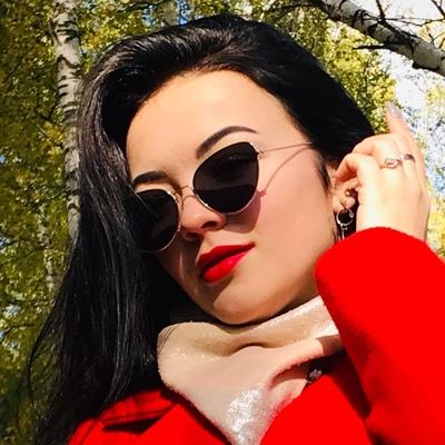 Виктория Володина, Муром