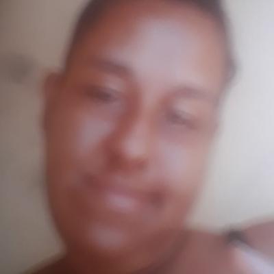 Edite Nunes Souza
