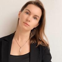 АнастасияТепаева