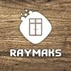 Мебель на Заказ | Raymaks | г.Курск.