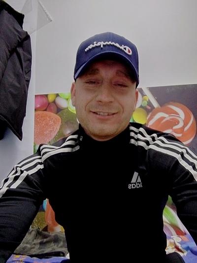 Денис Князев, Ростов-на-Дону