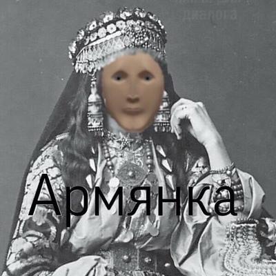 Катя Бровкина