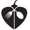 Любимый ресторан greчka (Гречка)