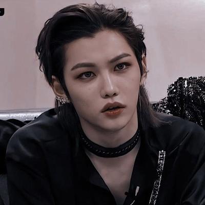 Felix Lee, Suwon