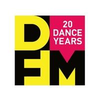 DFM | DANCE RADIO