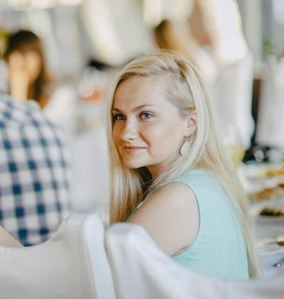 Alexa Donovan