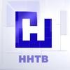 Телекомпания «ННТВ»