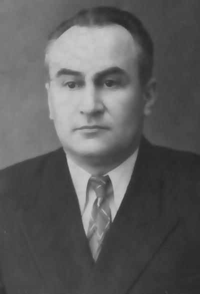 Андрей Волков, Санкт-Петербург