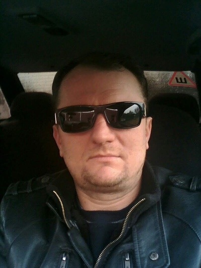 Виталий Киреев, Ростов-на-Дону
