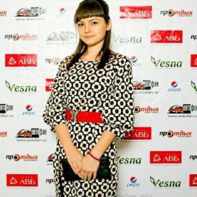 Наталья Ваганова-Стрельцова, Волгоград