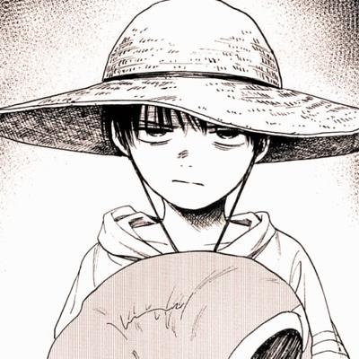 Fuusuke Kun