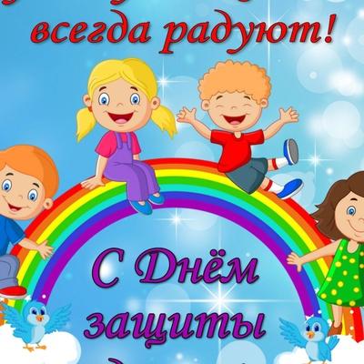 Даниил Петлицки, Гродно