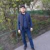 Анвар Ахмадов 2-В-73