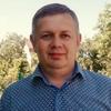 Oleg Emelyanov
