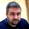 Dmitry Chebotaryov