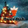 Overpak.Lounge Казань