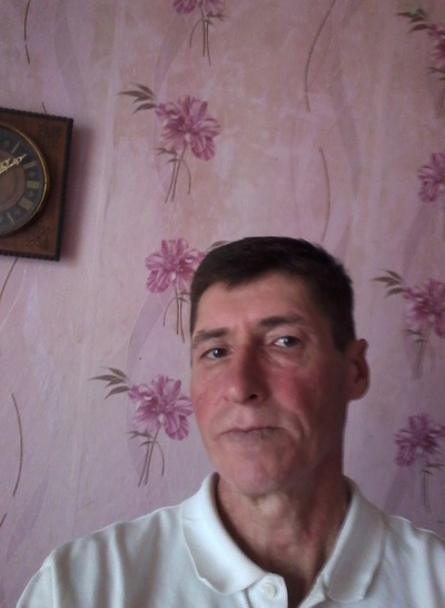 Сергей Додонов, Самара