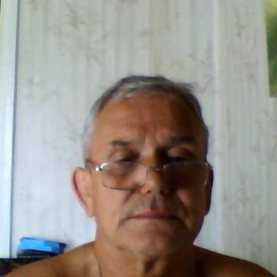 Михаил Щур, Донецк