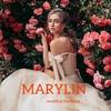 Свадебный салон MARYLIN Платья Севастополь