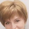 Galina Myasnikova