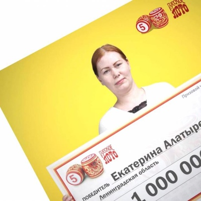Антонина Короткова
