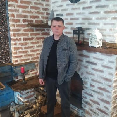 Вадим Владимирович