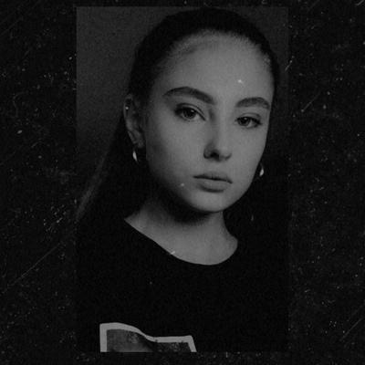 Снежана Литвинова