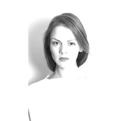 Victoria Enderson