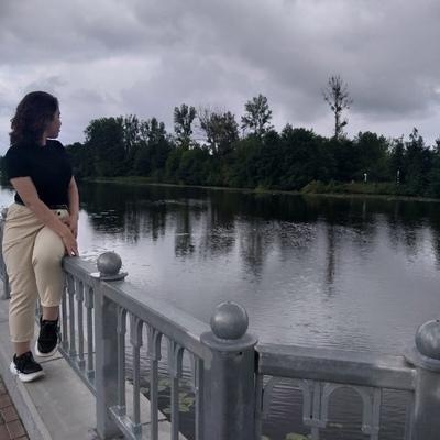 Enka Meredova