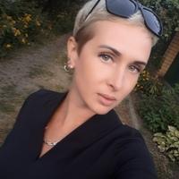 ЛюдмилаДемидова