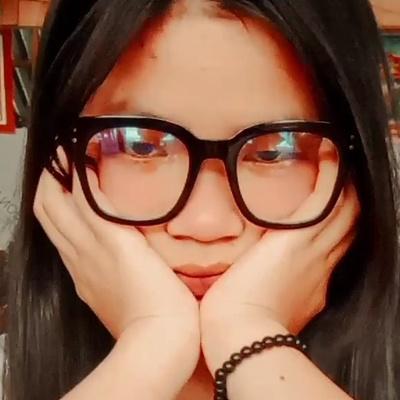 Chau Pham