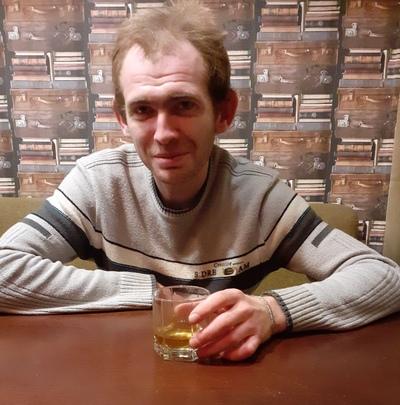 Юрий Олитто, Харьков