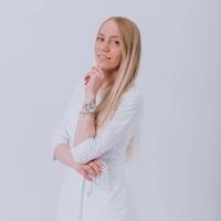 КристинаОрловская