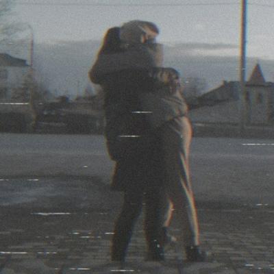 Dominika' Smirnova, Kemerovo