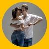 Клуб Танцующие люди ★ Уроки танцев в Сыктывкаре
