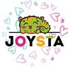 JOYSTA | Подарки и аксессуары | Смоленск