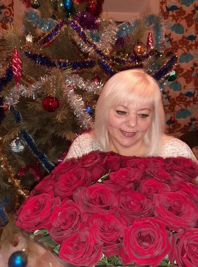 Светлана Куценко, Киев