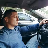 ДмитрийПосухов