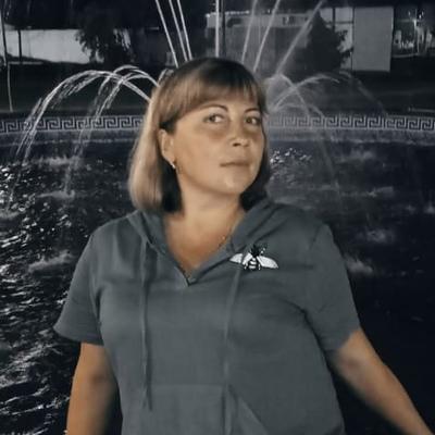 Жанна Клименко, Курск