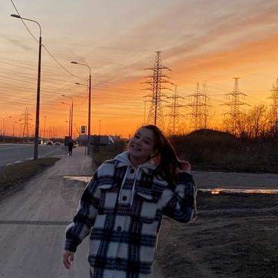 Yulya Emelina, Dimitrovgrad