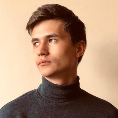 Юрий Соловьёв, Иркутск