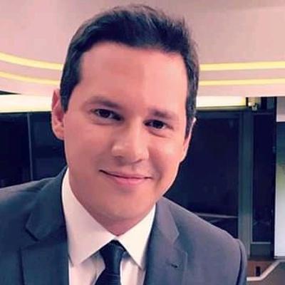 Michael Artem