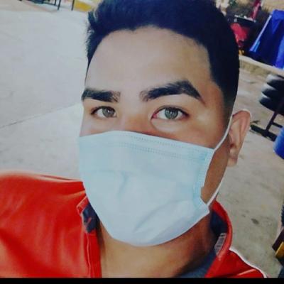 Kelvin Veloza Suarez