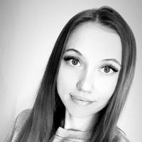 МаринаРаутская