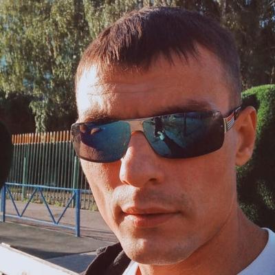 Вадим Биккулов