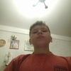 Рыжов Андрей