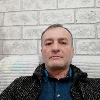 Дмитрий Барбонов, Нур-Султан / Астана