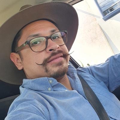 Gio Mendoza Lopez