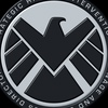 Academy of S.H.I.E.L.D.