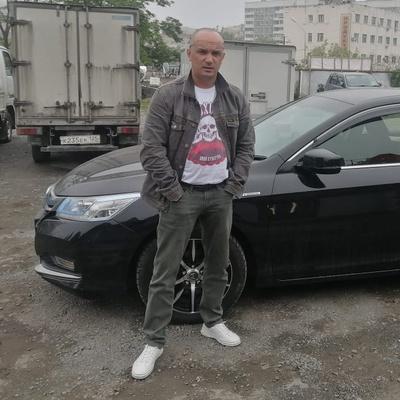 Руслан Машиев, Нерюнгри
